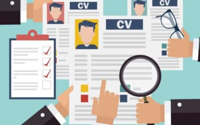 Tips for a perfect CV!